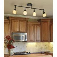 25+ Best Ideas about Kitchen Lighting Fixtures on ...