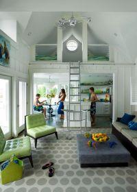 25+ best ideas about Small loft bedroom on Pinterest ...