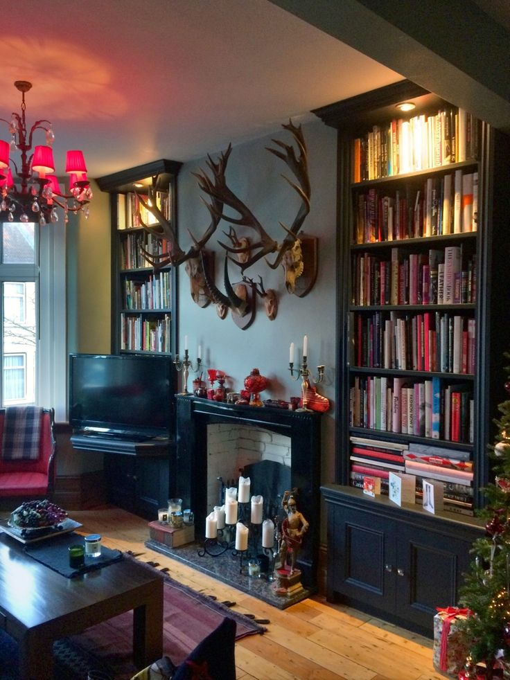 15 best ideas about Alcove Shelving on Pinterest  Alcove ideas Alcove decor and Alcove cupboards