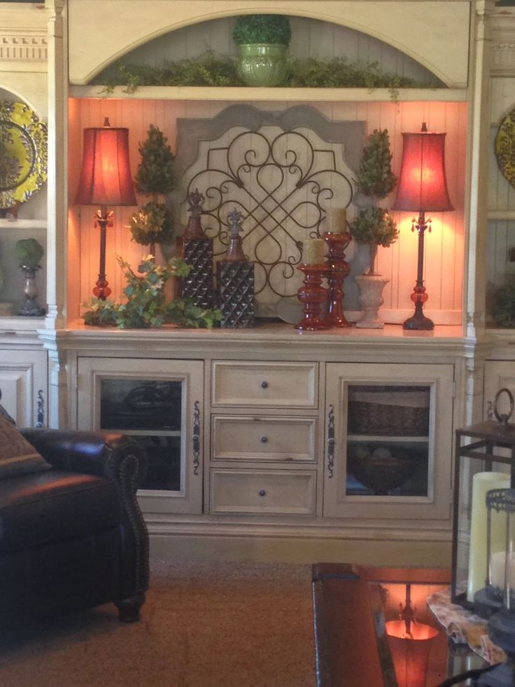 795 Best Images About Tuscan Amp Mediterranean Decorating