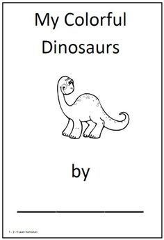17 Best images about DINOSAURS on Pinterest