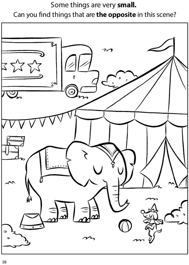 506 best images about Kids Pre Writing & coloring pages on
