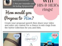 33 best images about Hashtag Ideas on Pinterest | The all ...