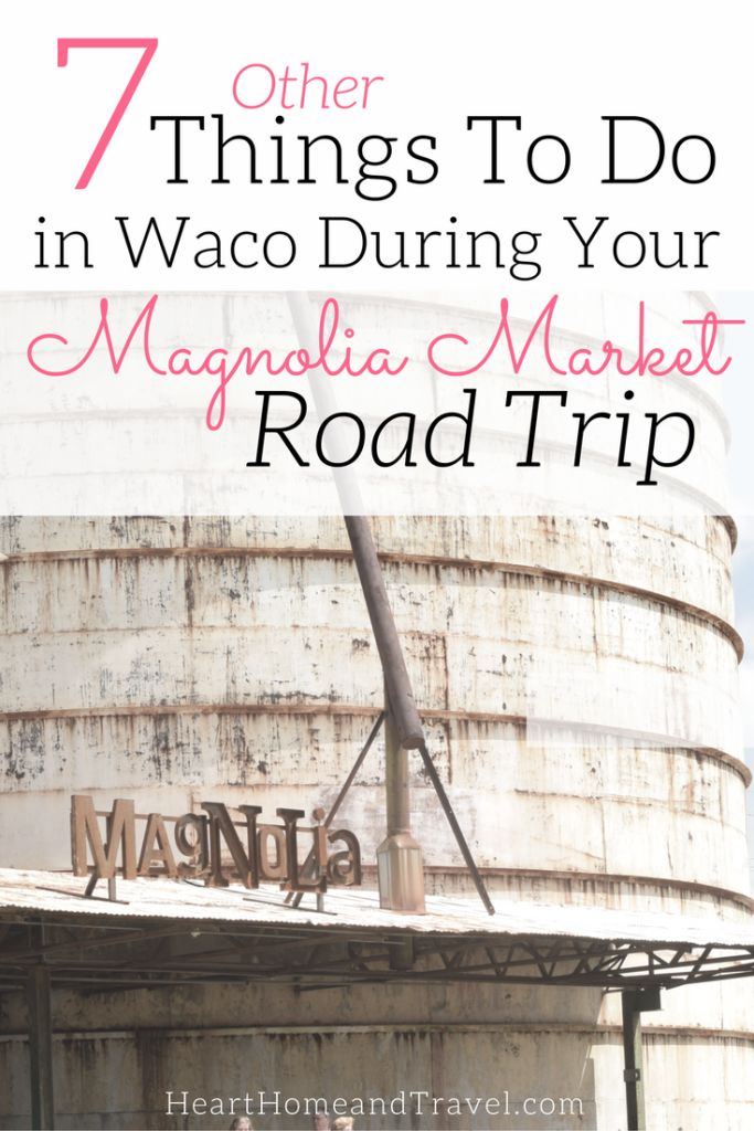 living room colors joanna gaines red and black 25+ best ideas about magnolia farms on pinterest ...