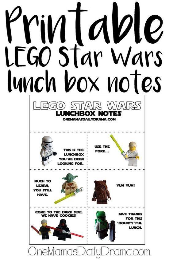 25+ best ideas about Star Wars Lunch Box on Pinterest