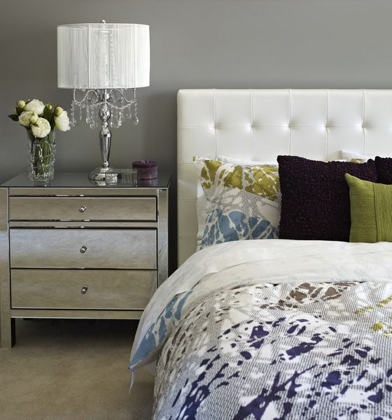 Urban Bedroom Decor Home Interior Decor Catalog Of Nifty