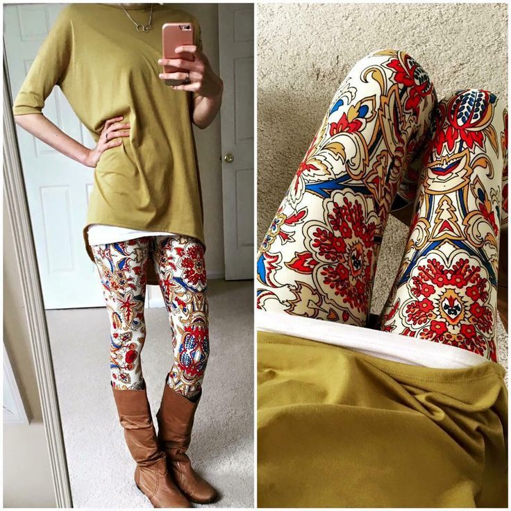 LuLaRoe leggings are the best Find yours at httpswww