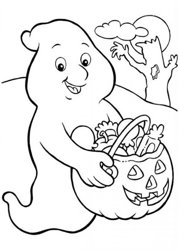 229 best images about coloring pages on pinterest
