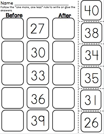 1044 best images about Middle School Math on Pinterest