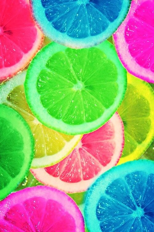 Cute Macaroons Wallpaper Bright Summer Tumblr Pics Google Search Summer