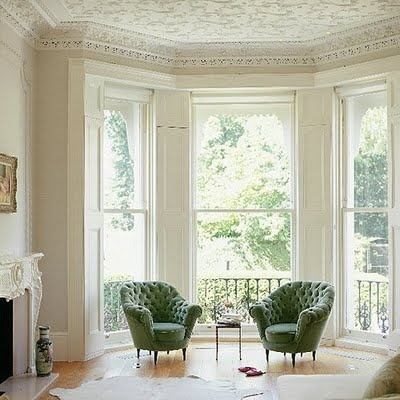 Floor to Ceiling Windows a collection of ideas to try