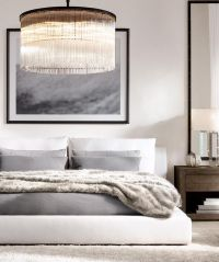 25+ best ideas about Contemporary Bedroom Designs on ...