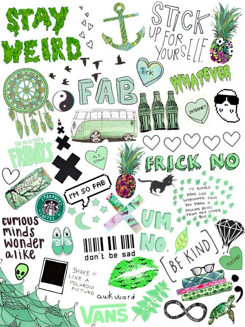 Cute Wallpapers Pineapple Watermelon 50 Best Images About Tumblr On Pinterest Netflix Uk