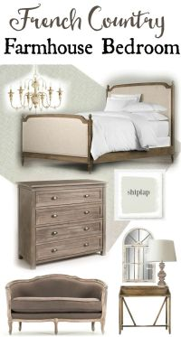 Best 25+ Romantic bedroom design ideas on Pinterest   Grey ...