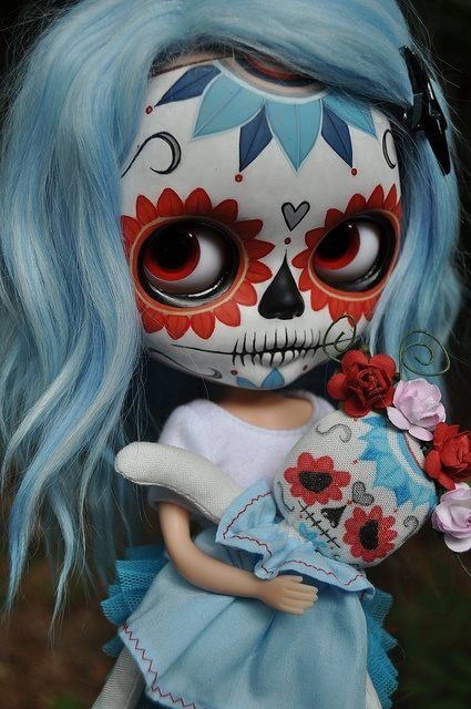 Cute Hello Kitty Face Wallpaper 17 Best Images About Calaveras Mexicanas On Pinterest