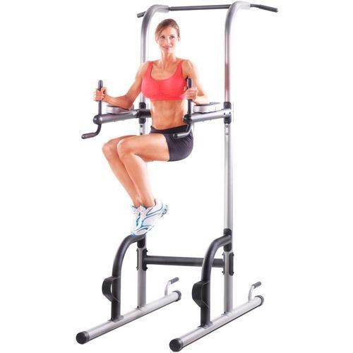 captains chair gym machine covers cotton 1000+ ideas about chin up station on pinterest | push machine, adjustable dumbbells and ...