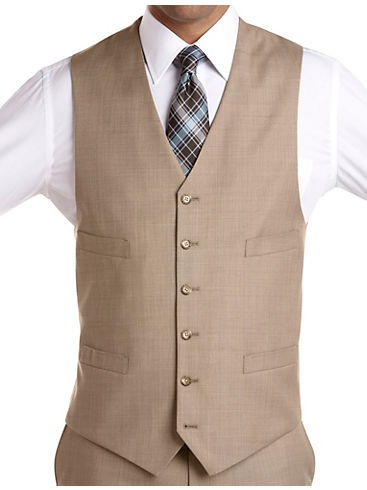 25 best ideas about Tan Suits on Pinterest  Tan wedding suits Tan suit groom and Tan wedding