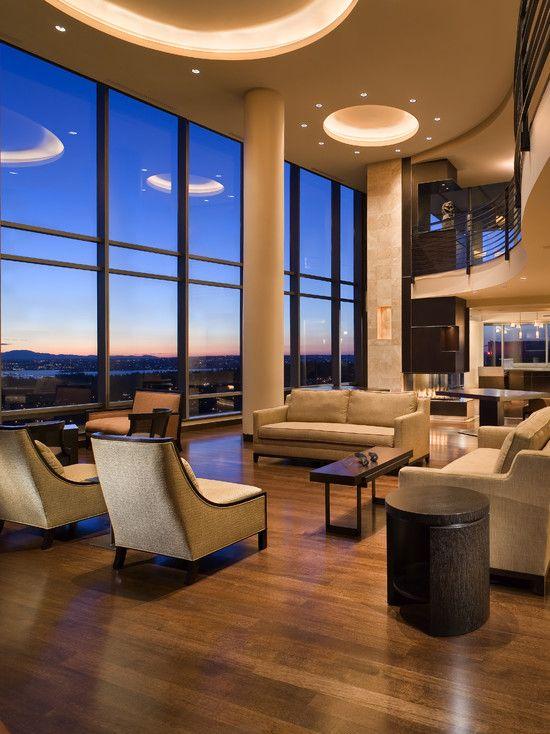 25 best ideas about Modern Hotel Lobby on Pinterest  Hotel lobby design Hotel lobby interior