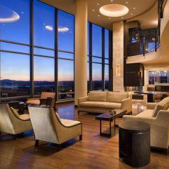 Small Armless Sofa Century Sofas Liverpool 25+ Best Ideas About Modern Hotel Lobby On Pinterest ...