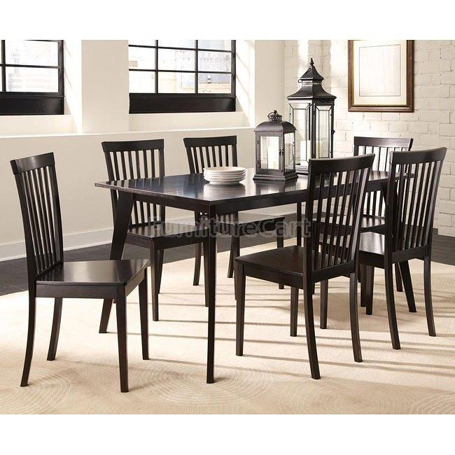Cheap Furniture In Wichita Ks Furniture On Consignment