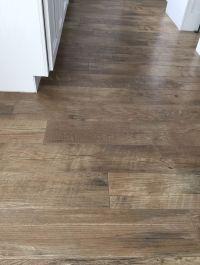 25+ best ideas about Laminate Flooring on Pinterest ...