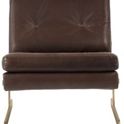 Bernhardt Brown Leather Club Chair Barrel Back Cane 273 Best Images About Chairs On Pinterest | Upholstery, Modern Classic And Cigar