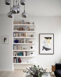 25+ best ideas about Ikea lack shelves on Pinterest | Ikea ...