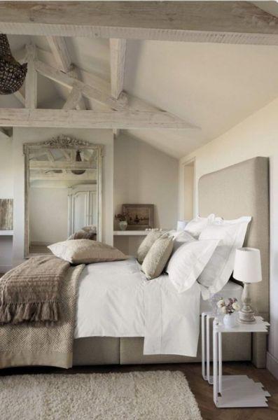 khaki bedroom curtains 1000+ ideas about Khaki Bedroom on Pinterest   Blue Bedroom Curtains, Navy Blue Bedrooms and