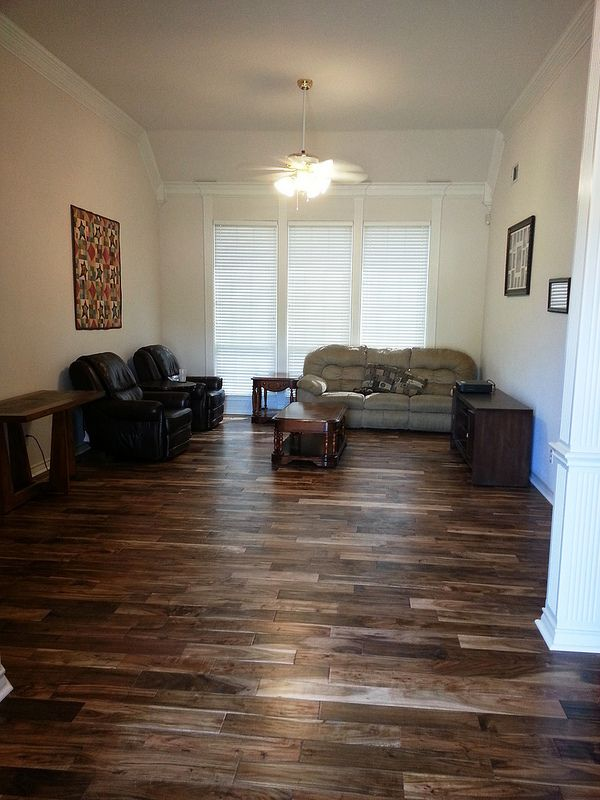 1000 images about Rustic Flooring Ideas on Pinterest