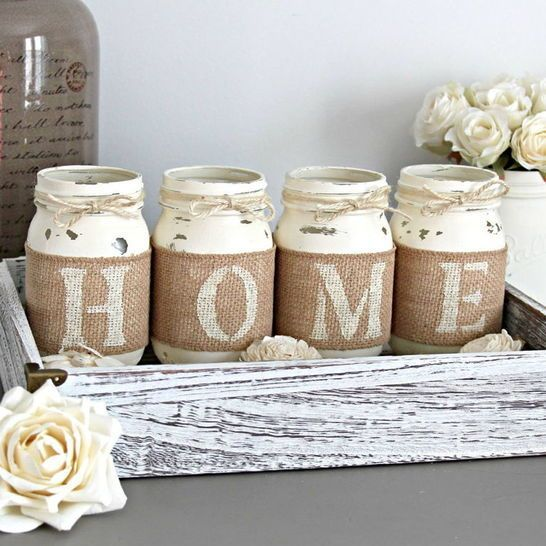 17 Best Images About DIY Inspiration On Pinterest Crafting