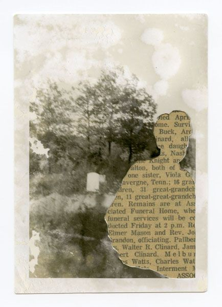 Greg Sands  Manipulated Photography  Pinterest  Sands