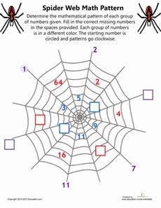 17 Best images about Halloween Homeschool on Pinterest