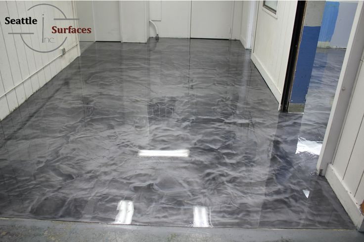 1000 Images About Office On Pinterest Epoxy Floor