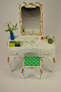 1000+ images about Sindy on Pinterest | Doll Furniture ...