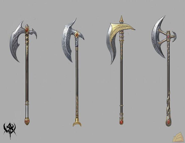 1000+ images about Warhammer fantasy High elves on