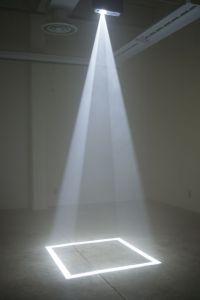 17 Best ideas about Light Art on Pinterest   Light art ...