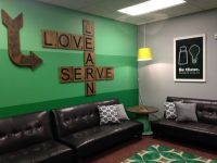 Best 25+ Youth ministry room ideas on Pinterest | Youth ...