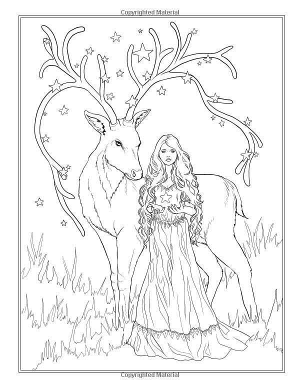 5755 best images about Coloring Pages on Pinterest