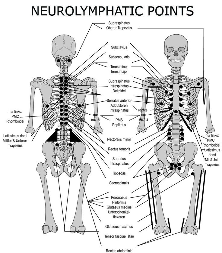 377 best images about Kinesiologia holistica Kinesiology