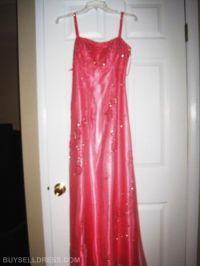 25+ best ideas about Rent prom dresses on Pinterest | Rent ...