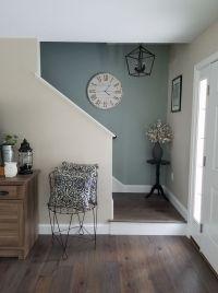 Best 25+ Accessible beige ideas on Pinterest | Beige paint ...