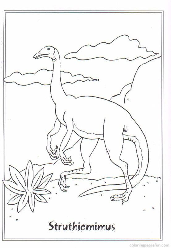 79 best images about colouring pages for kids on Pinterest