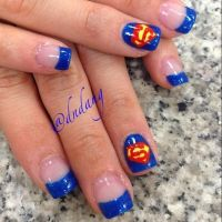 195 best images about Nail Art Designs 2016 on Pinterest ...