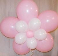 1000+ ideas about No Helium Balloons on Pinterest   Helium ...