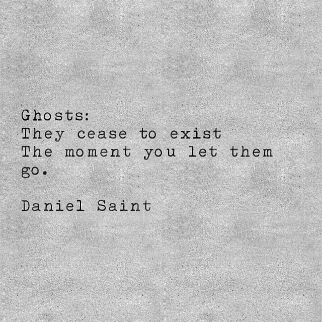 17 Best images about Daniel Saint Poetry on Pinterest