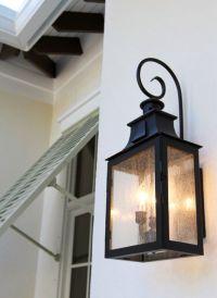 17 Best ideas about Garage Lighting on Pinterest
