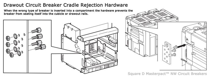 circuit breaker apparatus and on wiring electric dryer breaker