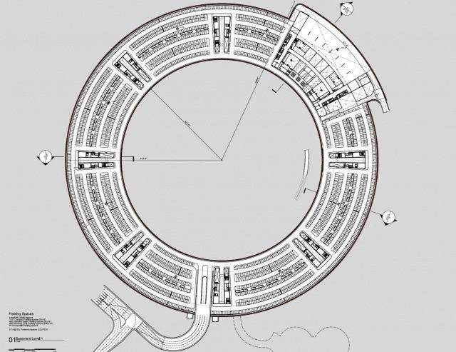 1000+ images about Round House/Building on Pinterest