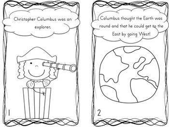 1000+ images about School / Christopher Columbus on