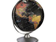 17+ best images about Desktop Globes on Pinterest ...